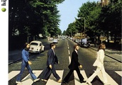 Magical mystery song: Math solves Beatles songwriting puzzle