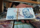 Why has Turkey's currency fallen so sharply?