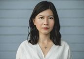 City Pages Review: Suicide Club by Rachel Heng takes aim at wellness culture through dystopia in her