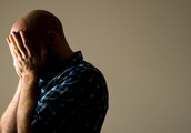 Men in psychologically abusive relationships being overlooked, campaigners fear