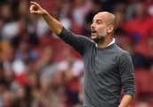 Pep Guardiola Claims Manchester City Will Get 'Better and Better' After 2-0 Arsenal Win