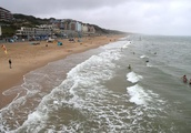 UK weather: Britain on flood alert as thunderstorms to bring 'intense' rain