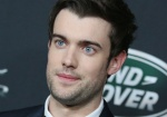 'Jungle Cruise': Disney Criticized for Casting Straight Comic Jack Whitehall as 'Very Camp' Gay Char