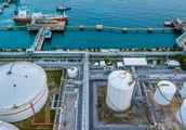 What China Trade Dispute? Cheniere Energy's LNG Business Continues to Expand