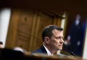 Peter Strzok, FBI Agent Who Criticized Trump in Texts, Is Fired