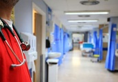 Patients suffered 'severe harm' after NHS hospital lost track of them