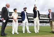 One-sided Test cricket must take a radical next step: scrap the toss and hand tourists the initiativ