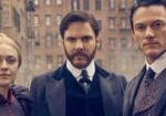 2018 Emmys: Will 'The Alienist' become TNT's second program to win Best Limited Series after 'Joseph