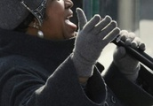 'Queen of Soul' Aretha Franklin 'gravely ill': reports