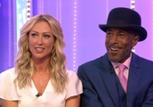 Strictly Come Dancing 2018 line up: Faye Tozer and Danny John-Jules CONFIRMED for BBC ballroom debut