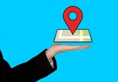 Google is tracking your location even when you ask it to stop, study shows. Here's the fix.
