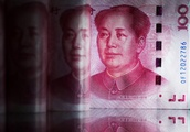 China's Yuan Slump Almost Over, Says StanChart Veteran