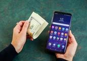 The best Samsung Galaxy Note 9 alternatives for under $600