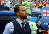 Gareth Southgate faces goalkeeper dilemma for England's upcoming Uefa Nations League fixtures