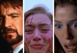 The Best Debut Movie Performances of All Time — IndieWire Critics Survey