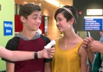 'Andi Mack' Wraps up a Thought-Provoking Second Season Filled With Unexpected Revelations About Sexu