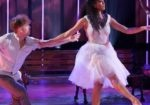 Slavik and Genessy deserved a Tony for this tear-jerking 'So You Think You Can Dance' Broadway routi