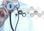 Labor promises inquiry into My Health Record