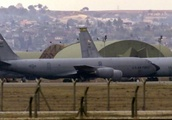 Turkey crisis risks souring military ties with US
