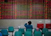 Most Asian stocks markets near bear territory, China worst hit