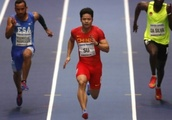 Famous five: Sporting superstars who can light up the Asian Games