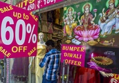 Rupee Breaches 70 Per Dollar as Turkey Rout Complicates RBI Job