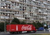 Coca-Cola picks up stake in Kobe Bryant sports drink