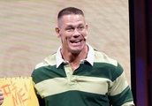 John Cena Recaps Cool Stops in China (Video) , TLC Match Took Place on Raw 16 Years Ago