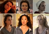 Emmys 2018 Poll: Who Should Win for Lead Actress in a Drama Series?