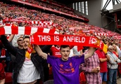 Liverpool Fans Left Questioning the Need for First Team Midfielder Following His Recent Comments