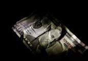 U.S. household debt rises to $13.3 trillion in second quarter