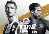 Where to pre-order FIFA 19 - and how you can get early access