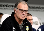 O'Leary delighted at strong Leeds start