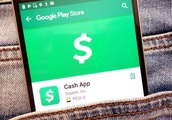 Square Cash Rolls Out Bitcoin Trading in All US States