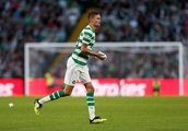 Celtic expected XI v St Mirren: Lustig injury forces Rodgers' hand