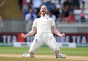 Ben Stokes's return to cricket would be a test for the sport