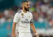 INSIDER: Real Madrid coach Lopetegui didn't expect Benzema attitude