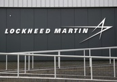 Lockheed wins $2.9 billion contract for U.S. missile warning satellites