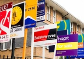 Letters: Reforming stamp duty would remove obstacles to first-time buyers