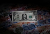 Dollar hovers near 13-month peak on concerns over Turkey