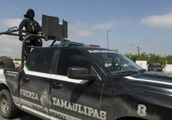 Congresswoman-elect kidnapped in Mexico: official