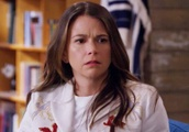 Younger Recap: How Perfect Was [Spoiler]'s Reaction to Liza's Secret?