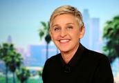 Walmart teams up with Ellen DeGeneres to launch fashion line