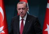 Turkey raises tariffs on some U.S. imports, including cars, alcohol: Official Gazette