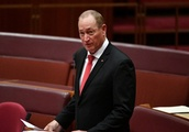 Australian politician sparks outrage by demanding 'final solution' to immigration