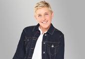 Ellen DeGeneres to Release Populist Line at Walmart.com