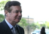 Manafort's defense rests in financial fraud trial without calling a witness