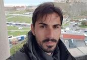 Italian footballer in remarkable escape from Genoa bridge collapse describes 'apocalypse'