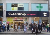 Why Botox launching in Superdrug is actually a brilliant idea