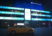 Barclays Trader Faces $19 Million Loss on Turkey Bonds